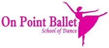 On Point Ballet School